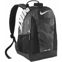 Nike YA MAX AIR TT SM BACKPACK - Športový batoh