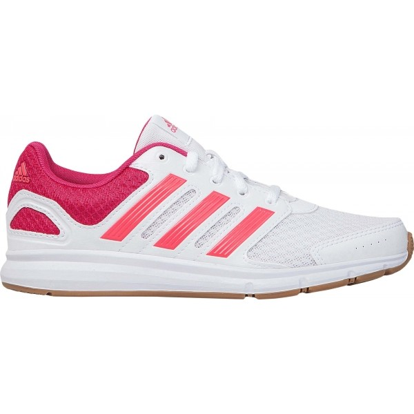 adidas LK SPORT K - Detská obuv