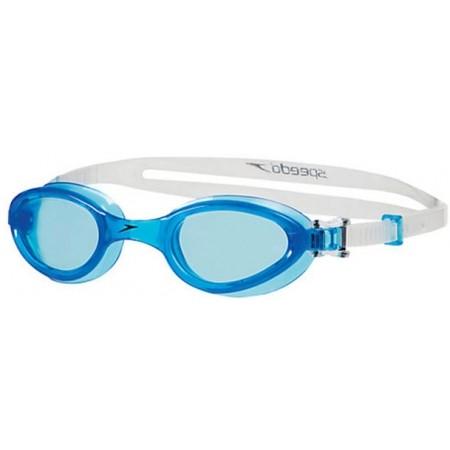 Plavecké okuliare - Speedo FUTURA ONE
