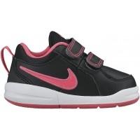 Nike PICO 4