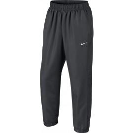 Nike SEASON SW CUFF PANT