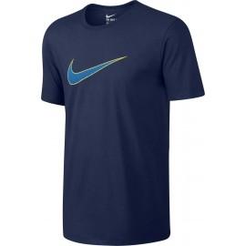 Nike TEE-ULTRA SWOOSH