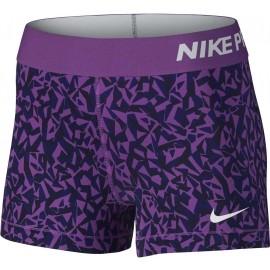 Nike PRO 3 COOL SHORT FACET