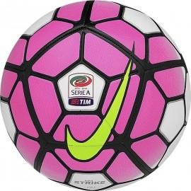 Nike STRIKE - SERIE A - Futbalová lopta