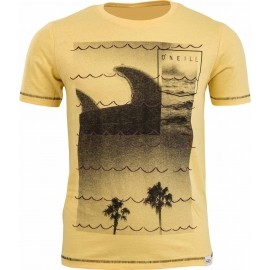 O'Neill FINS OUT T-SHIRT