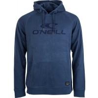 O'Neill PCH OTH LOGO HOODIE
