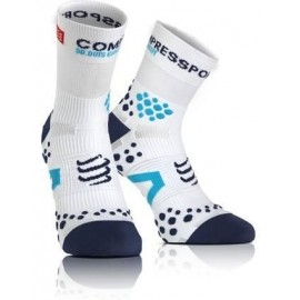 Compressport RUN HI V2.1