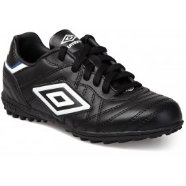 Umbro SPECIALI ETERNAL CLUB TF JR - Detské turfy