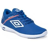 Umbro RUNNER 3 - Pánska bežecká obuv