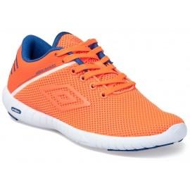 Umbro RUNNER 3 W - Dámska bežecká obuv