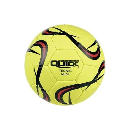 TECNIC MINI - Fotbalová lopta - Quick TECNIC MINI