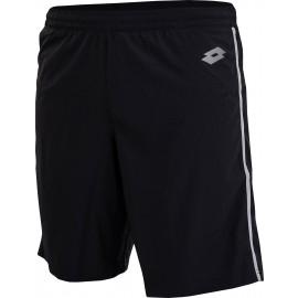 Lotto STORMRIDE SHORT II - Pánske športové šortky
