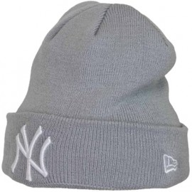 New Era SEASONAL CUFF NEYYAN