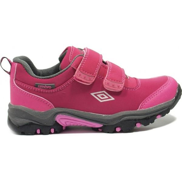 Umbro RINE - Detská športová obuv