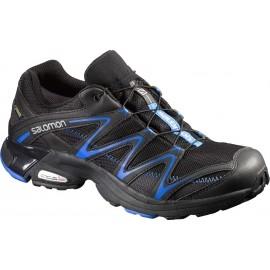 Salomon XT SALTA GTX - Pánska bežecká obuv
