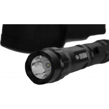 Vrecková baterka - Crossroad NAVI - 3