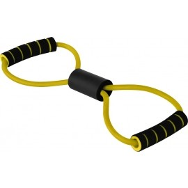 Aress Gymnastics EXPANDER 8 SOFT