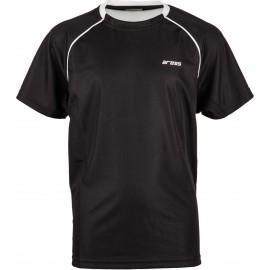 Aress RAPHAEL - Chlapčenské funkčné tričko