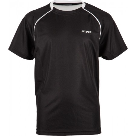 RAPHAEL - Chlapčenské funkčné tričko - Aress RAPHAEL - 1