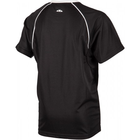 RAPHAEL - Chlapčenské funkčné tričko - Aress RAPHAEL - 2