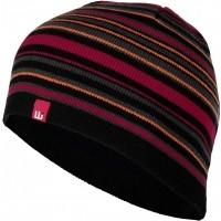 Willard MASON - Pánska pletená čiapka