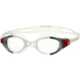 Speedo FUTURA BIOFUSE - Plavecké okuliare