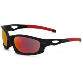 Arcore DELIO - Slnečné okuliare - Arcore