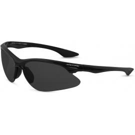 Arcore SLACK - Športové slnečné okuliare