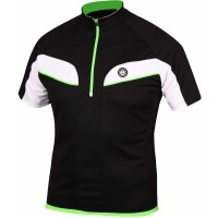 Etape EPIC - Pánsky cyklistický dres