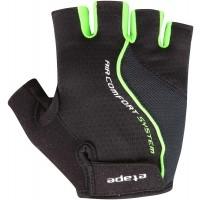 Etape DRIFT - Pánske cyklistické rukavice