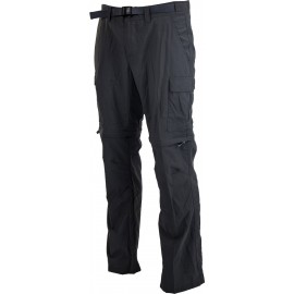 Columbia CASCADE EXPLORER CONVERTIBLE PANT - Pánske outdoorové nohavice