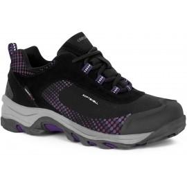 Crossroad TOKI - Detská obuv