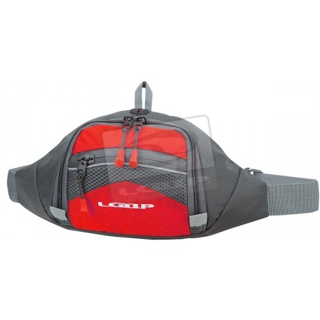 Ľadvinka - Loap CLIP BAG