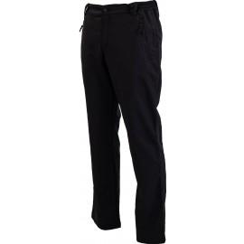 Alpine Pro ALTO - Pánske softshellové nohavice