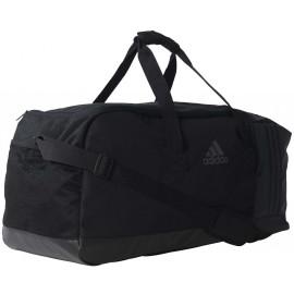 adidas 3S PER TB L - Športová taška
