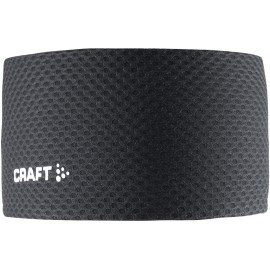 Craft COOL MESH SUPERLITE