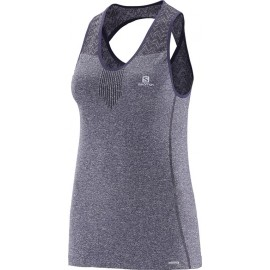 Salomon ELEVATE SEAMLESS TANK W