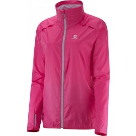 Salomon AGILE  JACKET W