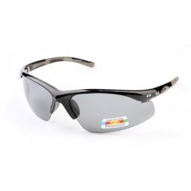 Stoervick ŠPORTOVÉ SLNEČNÉ OKULIARE - Športové šlnečné okuliare