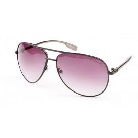 Stoervick SLNEČNÉ OKULIARE - Štýlové slnečné okuliare