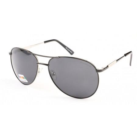 6a3639a25 Štýlové slnečné okuliare - Stoervick SLNEČNÉ OKULIARE