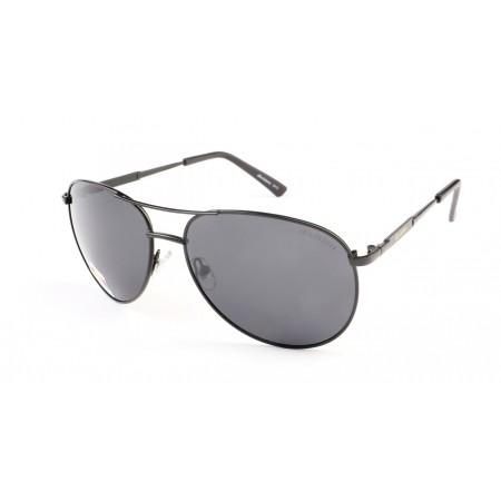 Štýlové slnečené okuliare - Stoervick SLNEČNÉ OKULIARE 4e1f5a3188a