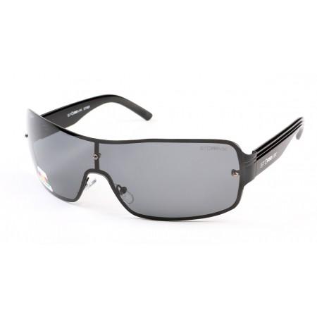 Štýlové slnečné okuliare - Stoervick SLNEČNÉ OKULIARE 75516d28f57