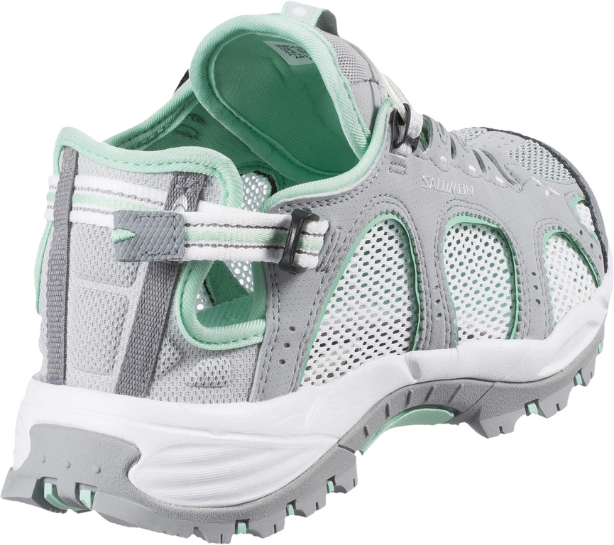 Water Sport Shoes