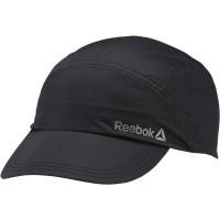 Reebok SPORT ESSENTIAS UNISEX MICROFIBRE CAP - Čiapka