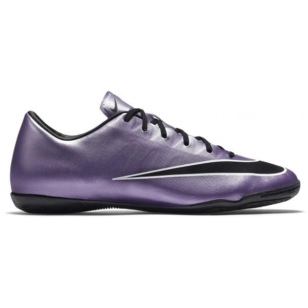 Nike MERCURIAL VICTORY V IC - Pánska halová obuv