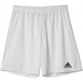 adidas PARMA 16 SHORT JR - Juniorské futbalové trenky