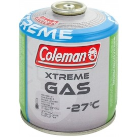 Coleman C 300 EXTREME