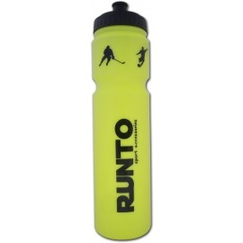 Runto SPORTY GRIP FĽAŠA BIG 1L