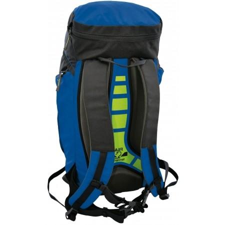 Turistický viacúčelový batoh - High Peak SYNTAX 26 - 2